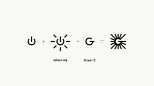 Logo Goyki 3 Art Inkubatora