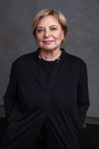 Magdalena Holland-Łazarkiewicz
